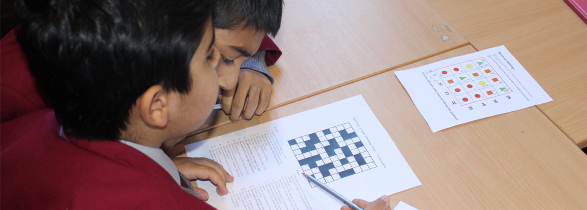 Maths Resources - King Edward\'s School
